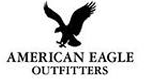 American Eagle Outfitters одежда