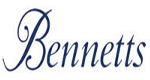 bennettsirongate.co.uk