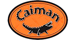 caimangloves.com