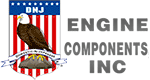enginecomponents.com