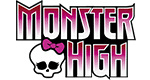 play.monsterhigh.com