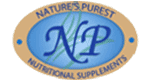 naturespurest.com