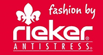 rieker.co.uk