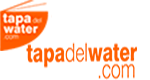 tapadelwater.com